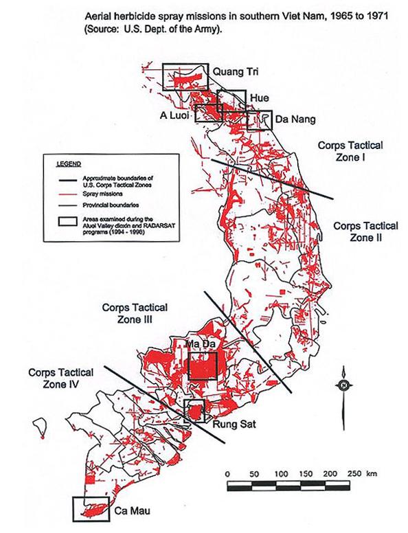 Vietnam War Stories on michelin rubber plantation vietnam map, rung sat special zone vietnam map, batangan peninsula vietnam map, bien hoa air base vietnam map, chu lai vietnam map, binh dinh province vietnam map, hill 55 vietnam map, khe sahn vietnam map, bong son vietnam map, tuy hoa air base vietnam map, china beach vietnam map, an khe vietnam map, iron triangle vietnam map,